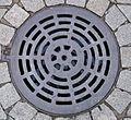 Madrid manhole cover drainage.jpg