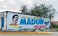 Maduro advertising.jpg
