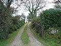 Maen-llwyd - geograph.org.uk - 1001154.jpg