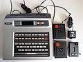 Magnavox Odyssey².jpg
