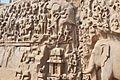 Mahabalipuram Descent of the Ganges.jpg