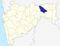 MaharashtraWardha.png