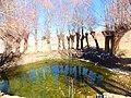Mahdishahr, Semnan Province, Iran - panoramio.jpg