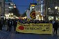 Mahnwache gegen Atomkraft Hannover 2011 (5).jpg