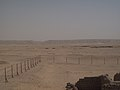 Main City Amarna (II).jpg