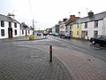 Main Street, Crocketford - geograph.org.uk - 1324704.jpg