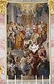 Main altarpiece - Jesuitenkirche - Heidelberg - Germany 2017.jpg