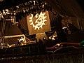 Main stage @ night (Beautiful Days 2008) - panoramio.jpg