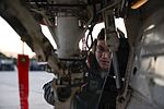 Maintainers put the fight in fighter at Souda Bay 160127-F-VS255-476.jpg