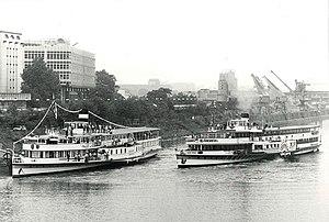 Mainz (ship, 1929) 009.JPG