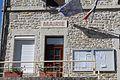 Mairie Germagnat Nivigne Suran 3.jpg