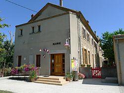 Mairie Saint-Barthélemy-Grozon 2011-08-23-003.jpg