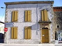 Mairie de Lestelle-de-Saint-Martory (31).JPG