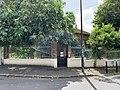 Maison 8 rue Ormes Montreuil Seine St Denis 1.jpg