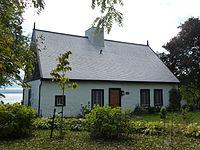 Maison Hébert-Dit-Lecompte (2).JPG
