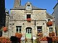 Maison de 1666 - Rochefort-en-Terre.jpg
