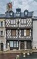 Maison de l'acrobate in Blois 01.jpg