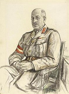John Philip Du Cane