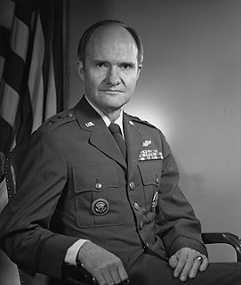 Brent Scowcroft US National Security Advisor