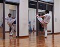 Making moves (32963163674).jpg