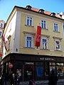 Malé náměstí 1, Karlova 27, Polský institut (01).jpg