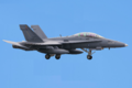 Malaysia - Air Force McDonnell Douglas F-18D Hornet edited.png