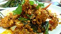 Malaysian fried squid with buttermilk.jpg