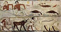 Maler der Grabkammer der Itet 002.jpg