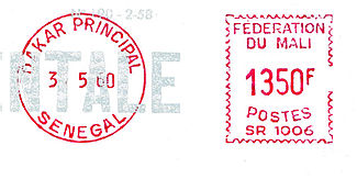 Mali Federation stamp type 3.jpg