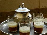 Malian Tea2