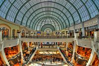 Mall of the Emirates (3679338750).jpg