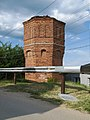 Maloyaroslavets water tower B 01b.jpg