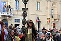 Malta - ZebbugM - Good Friday 125 ies.jpg