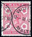 Malta 1886 Sc14u.jpg