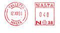 Malta stamp type A5.jpg