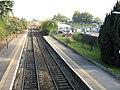 Malvern Link station - former goods yard - geograph.org.uk - 998667.jpg