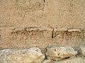 Mampostería - adobe 20060826b.jpg