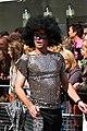Manchester Pride 2010 (4942886810).jpg