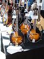 Mandolins & Resonator Guitars @ FUZZ Guitar Show 2008.jpg