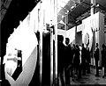 Maneż.Moskwa.Polska ekspozycja -Polska Kraj i Ludzie. Projektant generalny Zdzislaw Otello Horodecki 1974 Kompozycja z kilku fotosów 1.jpg