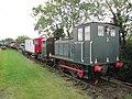 Mangapps Railway Museum 27-08-2011 (6086347795).jpg