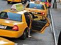Manhattan New York City 2009 PD 20091129 064.JPG