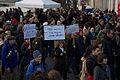 Manif pro mariage LGBT 27012013 42.jpg