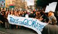 Manifestacion-por-el-reconocimiento-de-gloria-fuertes.png