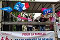 Manifestation contre le mariage homosexuel Strasbourg 4 mai 2013 47.jpg