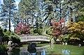 Manito, Spokane, WA, USA - panoramio (5).jpg