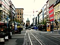 Mannheim Heidelberger Strasse - panoramio.jpg