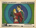 Manslaughter lobby card 3.jpg