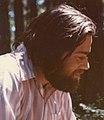 Manuel Blum 1973 (re-scanned, portioned).jpg