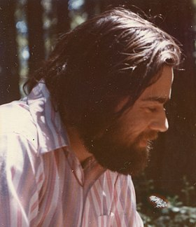 Manuel Blum 1973 (re-scanned, portioned).jpg